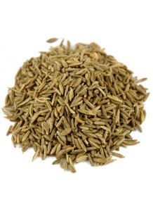 caraway seed oil