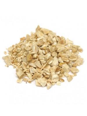 Orris Root Concrete Butter