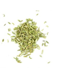 fennel seed oil (sweet)