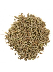 anise seed oil (India)