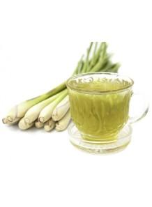 Relax Lemon Grass