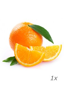 Sweet orange peel oil