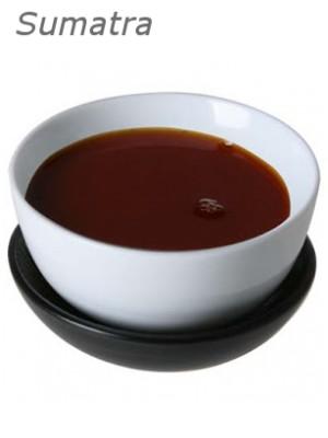 Sumatra Benzoin Resinoid