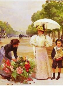 Champs Elysee (Guerlain)