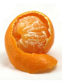 Satsuma (The Body Shop)