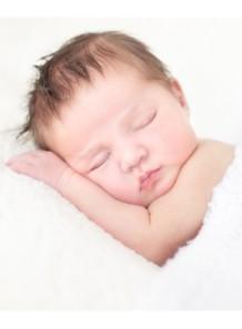 Bedtime Baby Bath (Johnson & Johnson)