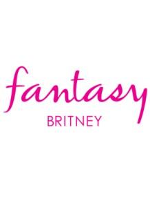 Fantasy (Britney)