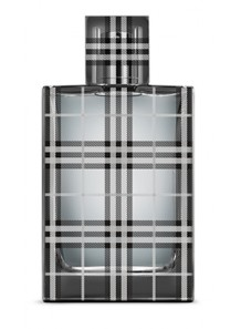 Brit for Men (compare to Burberry)