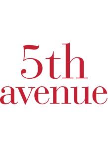 5th Avenue (Elizabeth A.)