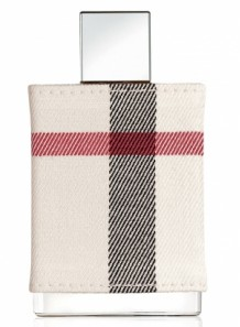 London Burberry for Female (compare to Burberry)