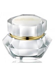Prestige Cream (compare to Its Skin)