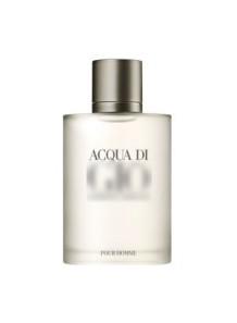 Acqua di Men (compare to Giorgio Armani)